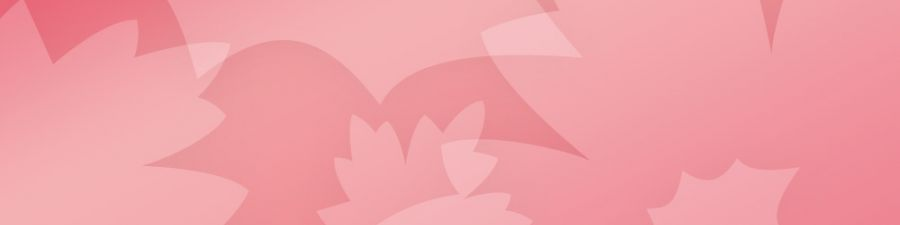 Roter Banner